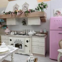 Cucina in Legno completa di...
